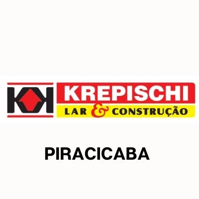Krepischi Piracicaba