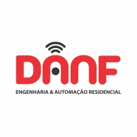 Danf Service