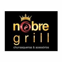 Nobre Grill
