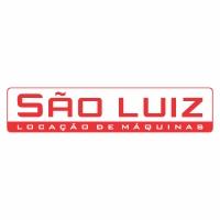 São Luiz Locação