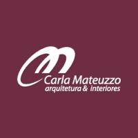 Carla Mateuzzo