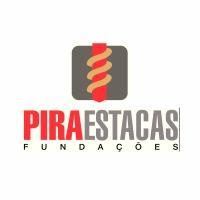 Piraestacas