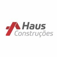 Haus Construções