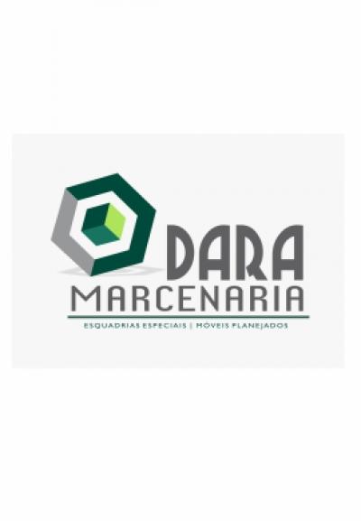 Dara Marcenaria