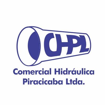 CHP - Comercial Hidráulica Piracicaba