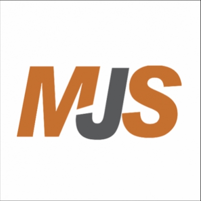 MJS Agrimenssura