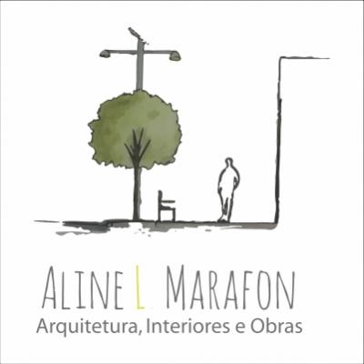 Aline Marafon
