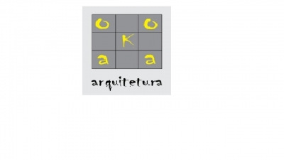 oKa arquitetura