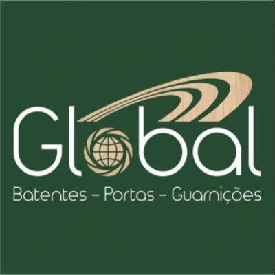 Global Portas e Batentes