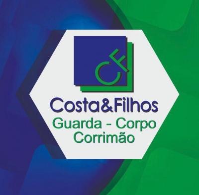 Costa & Filhos Corrimões