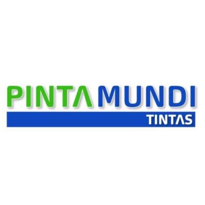 Pinta Mundi