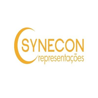 Synecon Representações