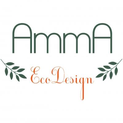 Amma Ecodesign
