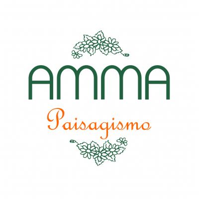 Amma Paisagismo