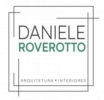 DANIELE ROVEROTTO   arquitetura | interiores