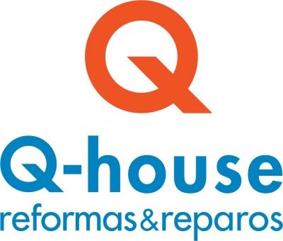 Q-HOUSE Reformas & Reparos