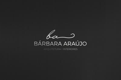 Bárbara Araujo Arquitetura e Interiores
