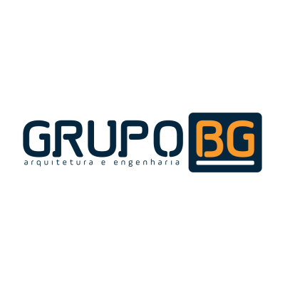GRUPO BG - ARQUITETURA E ENGENHARIA