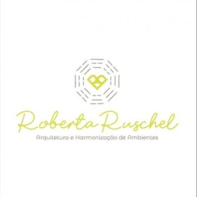 Roberta Ruschel Arquitetura e Interiores