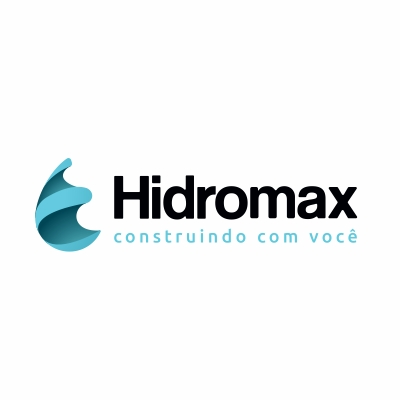 Hidromax Materiais Hidráulicos