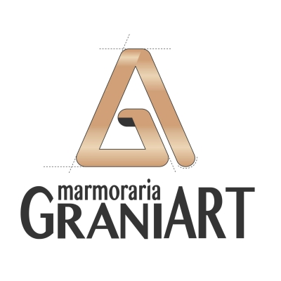 Graniart Marmoraria