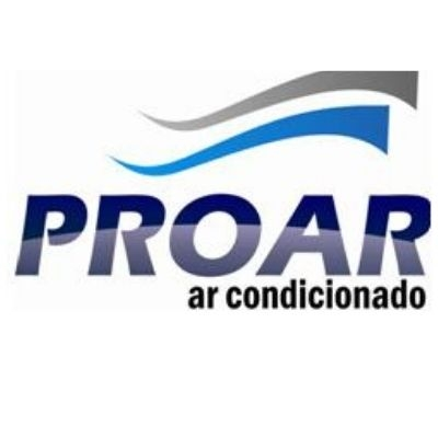 Proar Ar Condicionado Piracicaba
