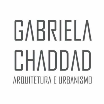 Gabriela Chaddad