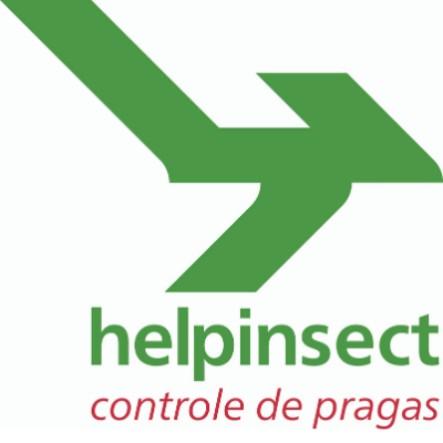 Helpinsect