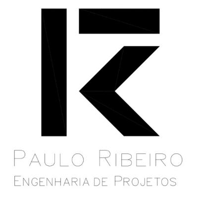 Paulo Ribeiro Engenharia e projetos estruturais