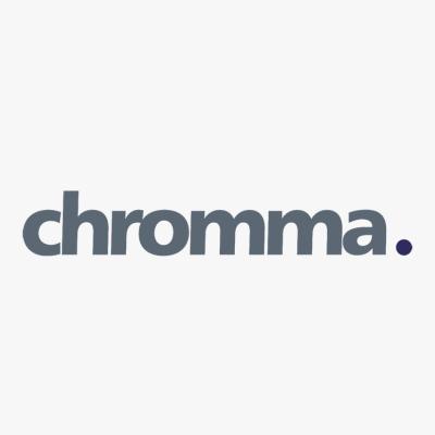 Chromma Texturas