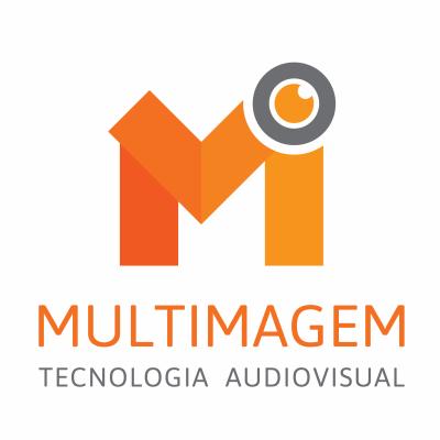 Multimagem