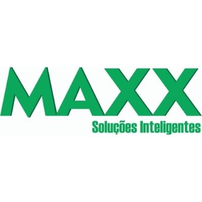 Maxx Soluções Inteligentes