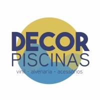 Decor Piscinas