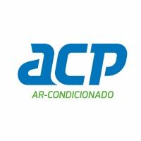 ACP Ar Condicionado