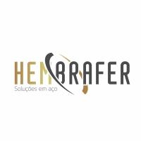 Hembrafer