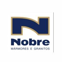 Nobre Marmores